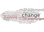 ChangeManagement.jpg