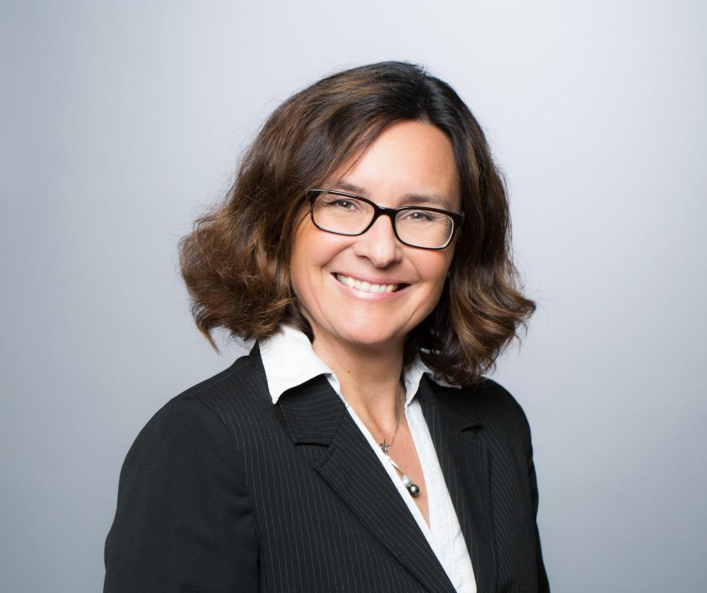 Seemann-Christine_klein